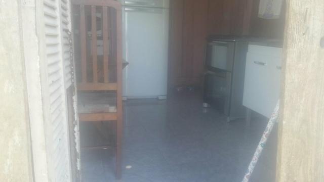 Vendo casa no caximba terreno 1500 metros - Foto 6