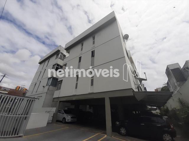Apartamento à venda com 3 dormitórios em Meireles, Fortaleza cod:763378 - Foto 2