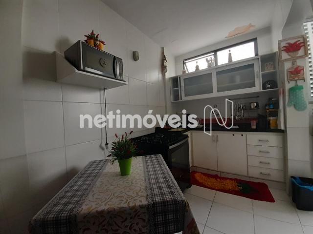 Apartamento à venda com 3 dormitórios em Meireles, Fortaleza cod:763378 - Foto 18