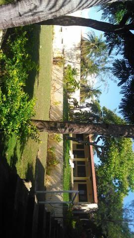 Casa de Praia no Cumbuco / Reservas para 2020 - Foto 2