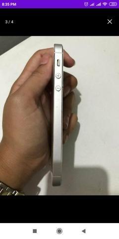 IPhone 5s 16giga - Foto 3