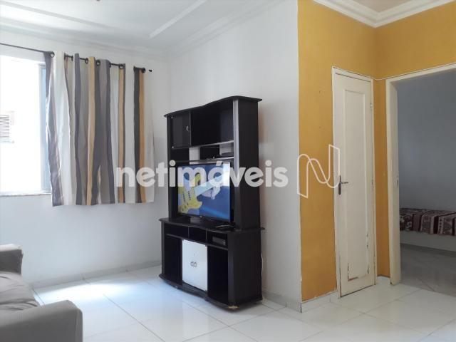 Apartamento à venda com 2 dormitórios em Meireles, Fortaleza cod:740896 - Foto 11