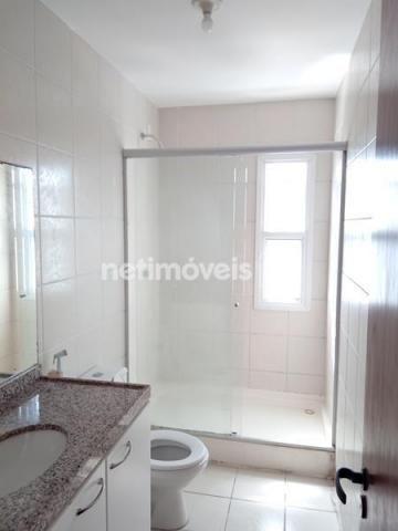 Apartamento para alugar com 3 dormitórios em Cocó, Fortaleza cod:779628 - Foto 17