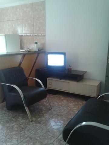 Aluguel de apartamento no centro de Caldas Novas - Foto 7