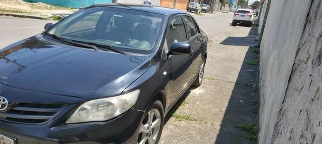 Corolla 2012 GLI automatico - Foto 2