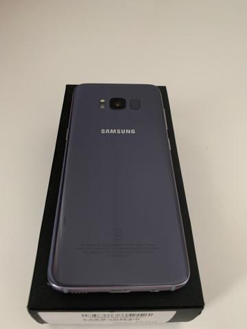 Vendo Galaxy S8 64GB - Foto 3