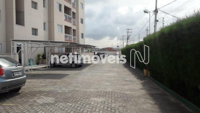 Apartamento à venda com 3 dormitórios em Cajazeiras, Fortaleza cod:732175 - Foto 8