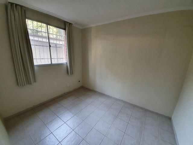 Apartamento de 02 quartos, 01 garagem demarcada - isento iptu no jardim américa!! - Foto 17