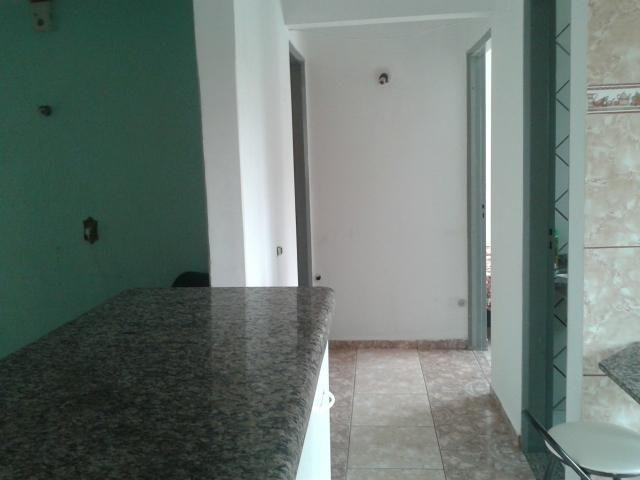 Aluguel de apartamento no centro de Caldas Novas - Foto 9