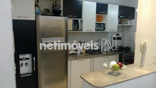 Apartamento à venda com 2 dormitórios em Presidente kennedy, Fortaleza cod:724037 - Foto 9