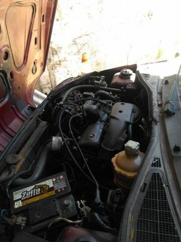 Renault -1.500 - Foto 3