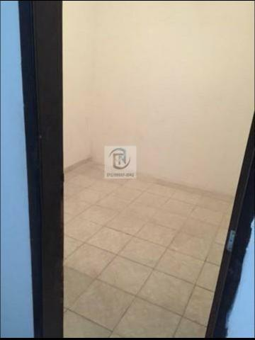 Vende se esta Casa - Foto 5