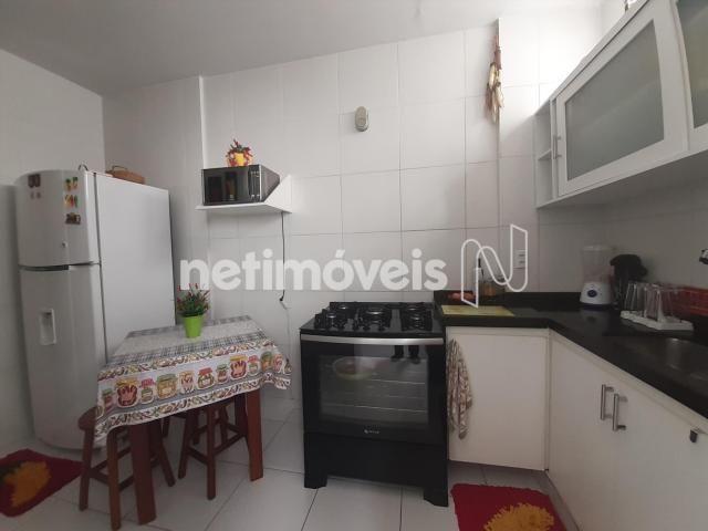 Apartamento à venda com 3 dormitórios em Meireles, Fortaleza cod:763378 - Foto 19