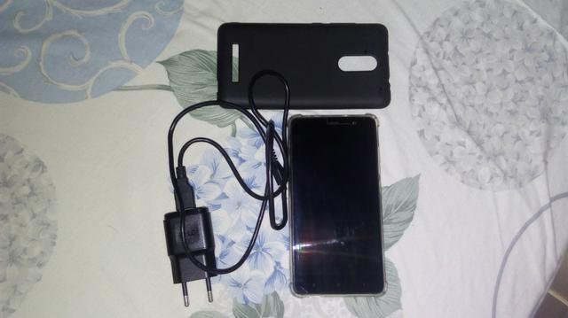 Xiaomi Redmi Note 3 Pro 3gb de ram 32gb armaz - Foto 2