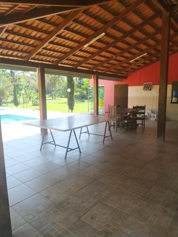 Chácara em Aragoiania venda ou aluguel - Foto 7
