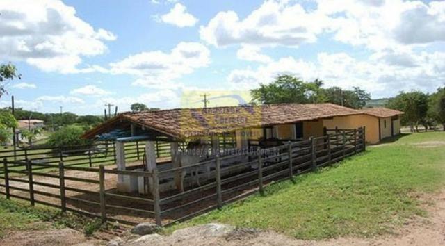 Vendo Lote No Condomínio Fazenda Gramado - Gravatá/PE / Código Do Imóvel : LT0963 - Foto 13