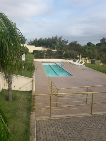 Apartamento em Jardim Limoeiro, por apenas 118 mil - Foto 15