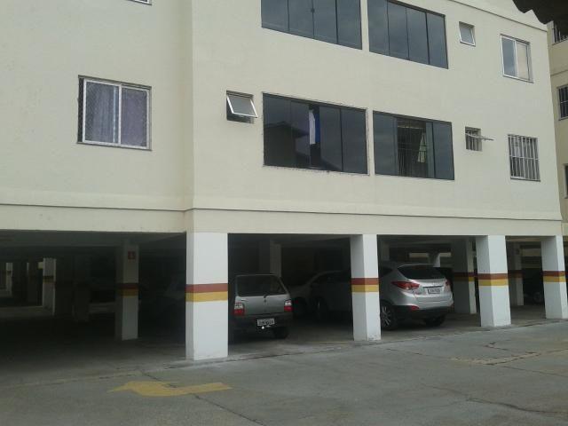 Aluguel de apartamento no centro de Caldas Novas - Foto 15