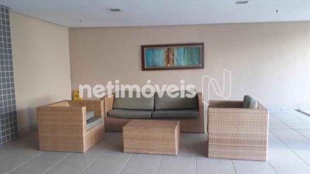 Apartamento à venda com 3 dormitórios em Fátima, Fortaleza cod:743667 - Foto 6
