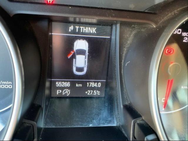 Audi A5 ambiente 1.8 170 CVS 2016 55.000 km - Foto 7