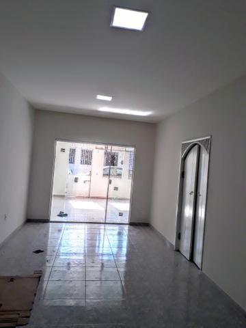 Duplex no Planalto Pingão - Foto 13