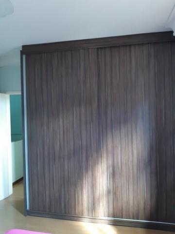 Casa em Mata da Praia com 4 quartos, 2 suítes 3 quadras do mar - Foto 16