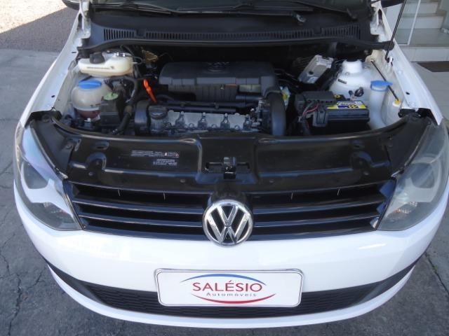 VW Fox 1.0 Trend 2012 - Foto 9