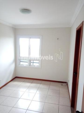 Apartamento para alugar com 3 dormitórios em Cocó, Fortaleza cod:779628 - Foto 18