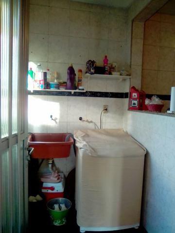 Casa 1qt em Saracuruna - Foto 5