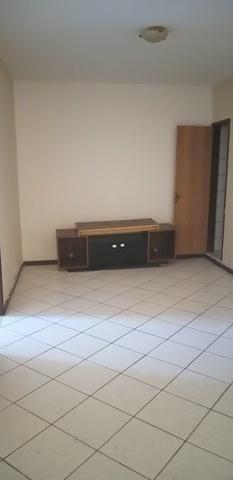 3 quartos 2 suites - Foto 13