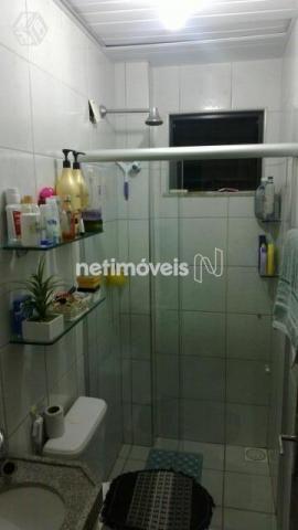 Apartamento à venda com 2 dormitórios em Presidente kennedy, Fortaleza cod:724037 - Foto 8