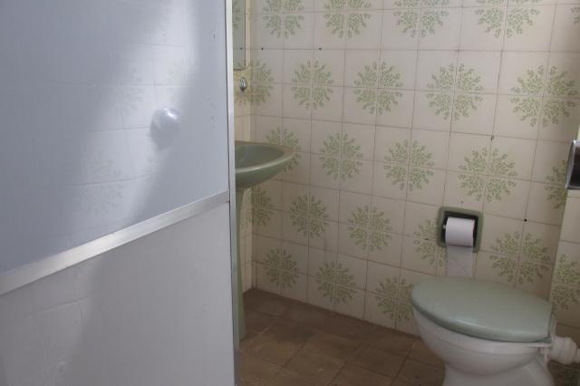 Apartamento para aluguel, 3 quartos, 1 vaga, jardim américa - belo horizonte/mg - Foto 11