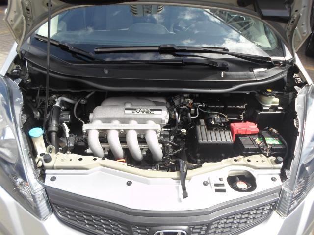 HONDA FIT 2014/2014 1.4 CX 16V FLEX 4P AUTOMÁTICO - Foto 10