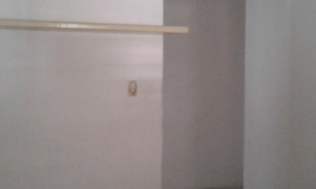 Casa em afogados com 5 quartos - Foto 17