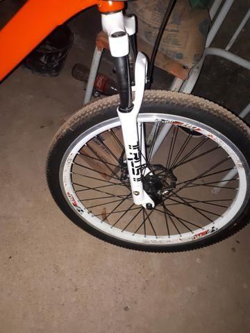Bike - Foto 5