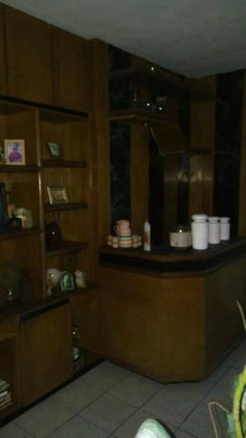 Apartamento Santos Dumont - Foto 8