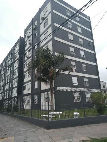 Apartamento Central - Foto 2