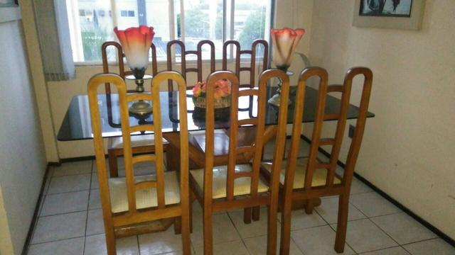 Apartamento Santos Dumont - Foto 10
