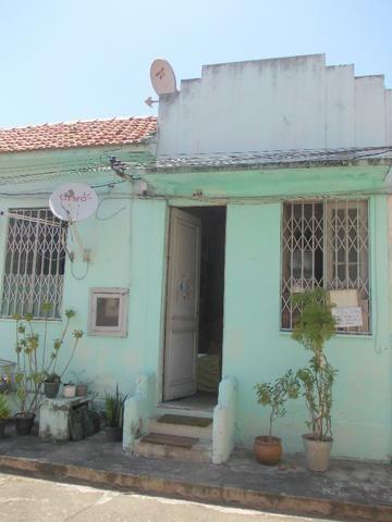 Casa de Vila em Ramos, 180.000,00 - Foto 6