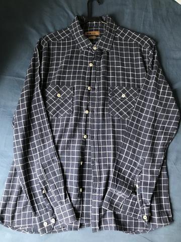 Camisas originais - Foto 2