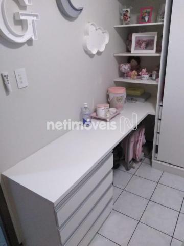 Apartamento à venda com 3 dormitórios em Damas, Fortaleza cod:737557 - Foto 15