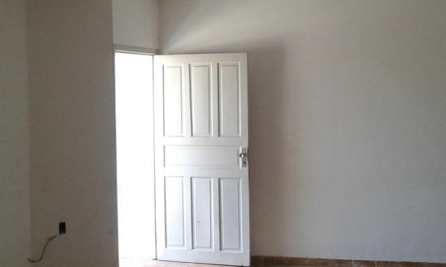 Casa em afogados com 5 quartos - Foto 10