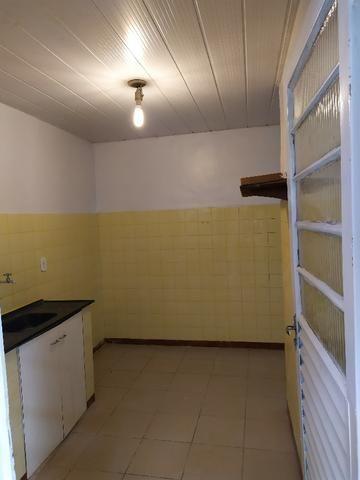 Kit residencial no Guara I - Foto 4