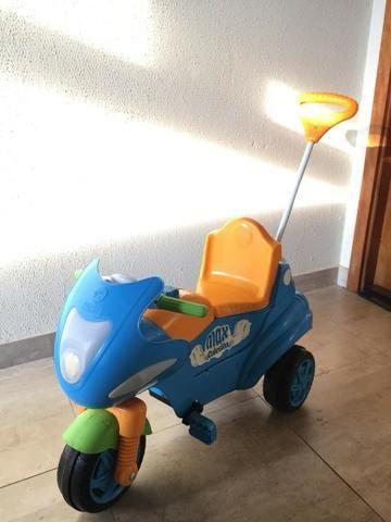 Vendo 5 Brinquedos - Foto 3