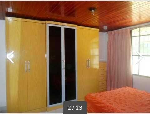 Casa de Rua à venda, Centro Nova Iguaçu RJ                                                 - Foto 7