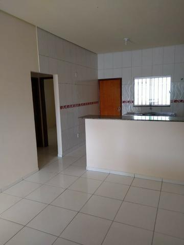 Casa em Itapuã - Foto 5