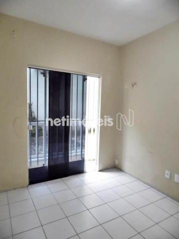 Apartamento à venda com 3 dormitórios em Parque manibura, Fortaleza cod:746950