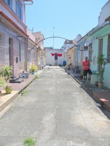 Casa de Vila em Ramos, 180.000,00 - Foto 4