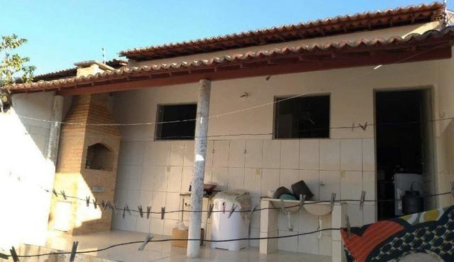 Vendo casa no Ibura 120 mil - Foto 5