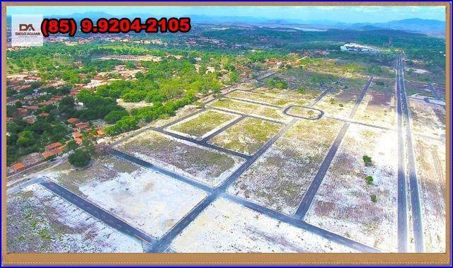 Invista !! Loteamento Terras Horizonte !! - Foto 13